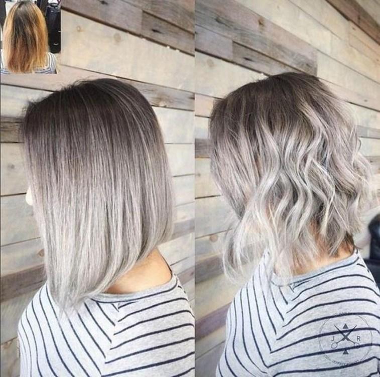 Fashionable Winter Hair Color Ideas19
