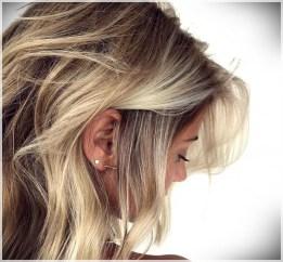 Fashionable Winter Hair Color Ideas23