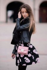 Inpiring Outfits Ideas For Valentines Day37