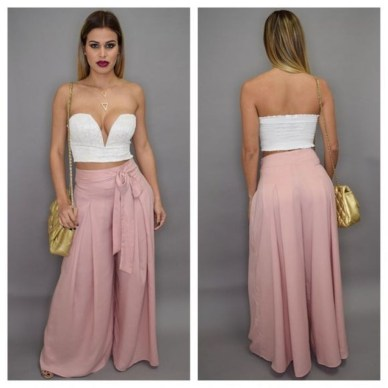 Lovely Valentines Day Outfit Ideas For 201925