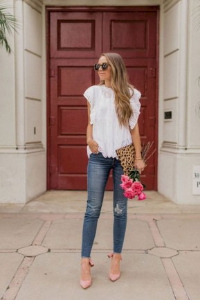 Perfect Valentine'S Day Outfit Ideas16