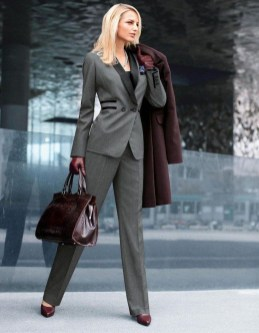 Stylish Winter Clothes Ideas For Women11