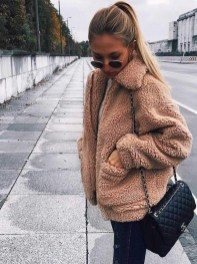 Stylish Winter Clothes Ideas For Women21