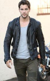Affordable Leather Jacket Outfit Ideas04