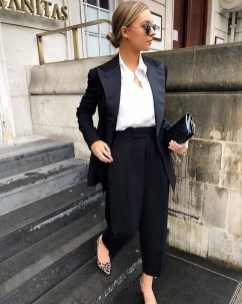 Awesome Spring Outfits Ideas For 201903