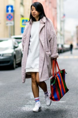 Awesome Spring Outfits Ideas For 201906
