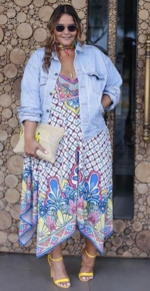 Awesome Spring Outfits Ideas For 201918