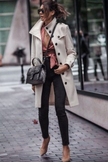 Awesome Spring Outfits Ideas For 201919