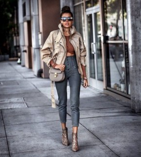 Awesome Spring Outfits Ideas For 201921