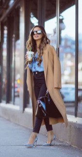 Awesome Spring Outfits Ideas For 201923