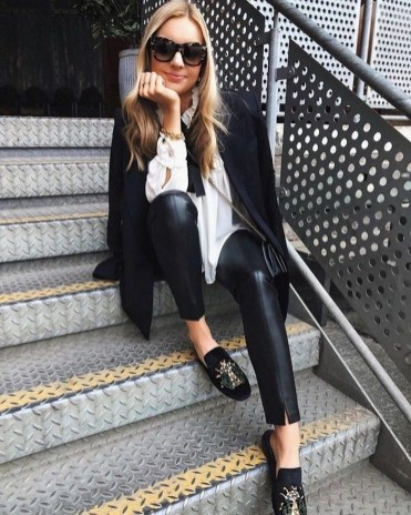 Awesome Spring Outfits Ideas For 201936