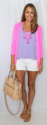 Beautiful Outfits Ideas To Wear This Spring04