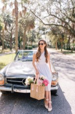 Beautiful Outfits Ideas To Wear This Spring08
