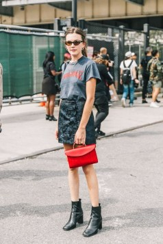 Beautiful Outfits Ideas To Wear This Spring19