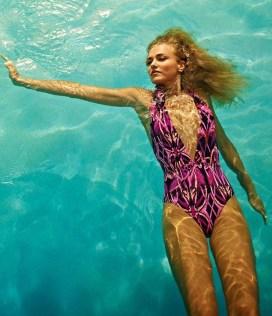Best Swimwear Outfit Ideas For Women17