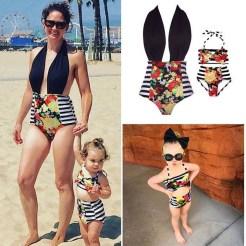 Best Swimwear Outfit Ideas For Women34