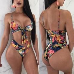 Best Swimwear Outfit Ideas For Women35