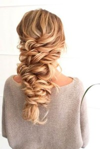 Charming Hairstyles Ideas For Long Hair03