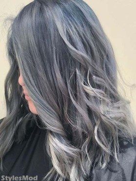 Charming Hairstyles Ideas For Long Hair06