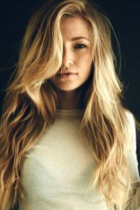 Charming Hairstyles Ideas For Long Hair23