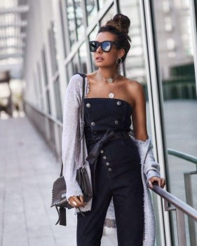 Charming Spring Outfits Ideas For 201913