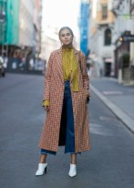 Charming Spring Outfits Ideas For 201937