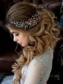 Classy Wedding Hairstyles Ideas01