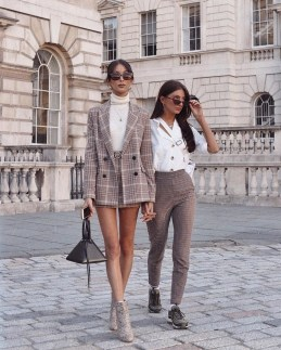 Cool Street Style Outfits Ideas01