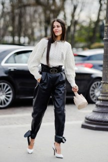 Cool Street Style Outfits Ideas02