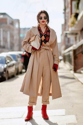 Cool Street Style Outfits Ideas07