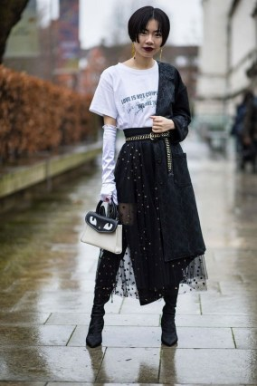 Cool Street Style Outfits Ideas08
