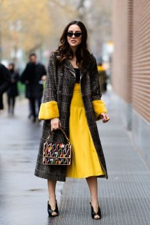 Cool Street Style Outfits Ideas14