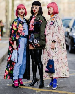 Cool Street Style Outfits Ideas22