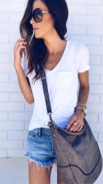 Cute Spring Outfits Ideas10