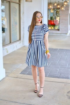 Cute Spring Outfits Ideas15