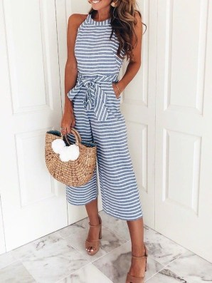 Delicate Spring Outfit Ideas To Copy35
