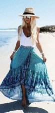 Fascinating Outfit Ideas For Spring27