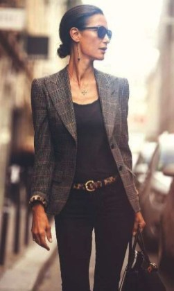 Greatest Outfits Ideas For Women15