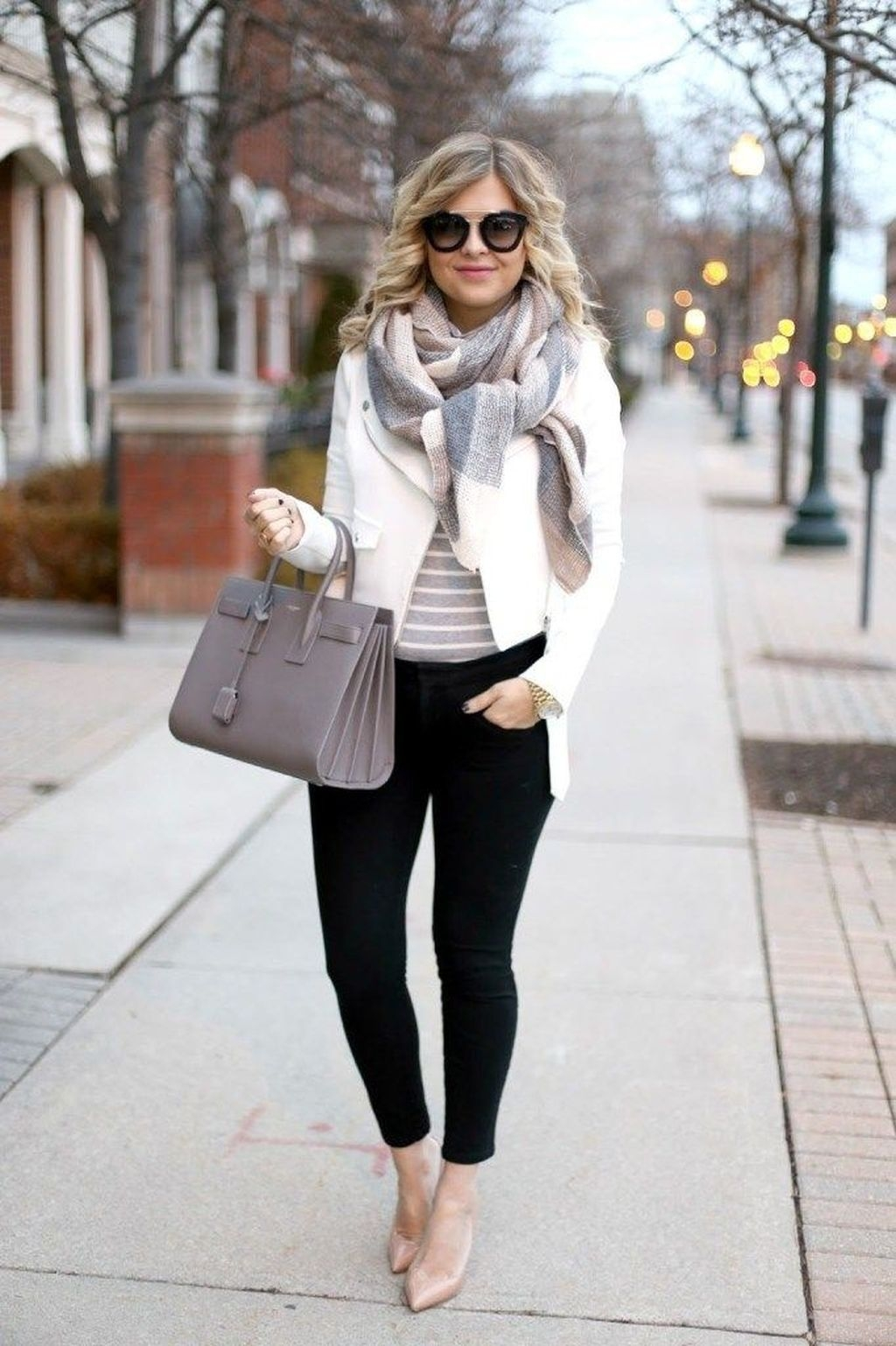 Greatest Outfits Ideas For Women27