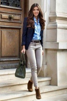 Greatest Outfits Ideas For Women28