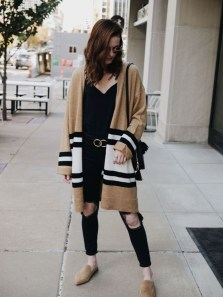 Impressive Holiday Outfits Ideas41