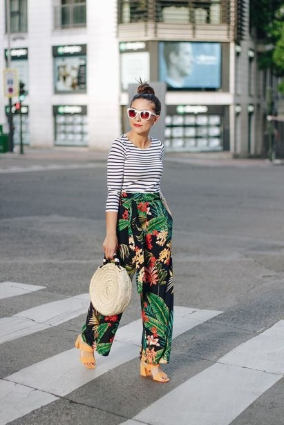 Impressive Holiday Outfits Ideas45