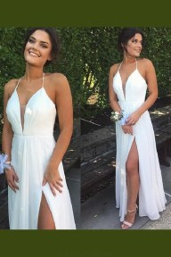 Inspiring Prom Outfits For Spring20