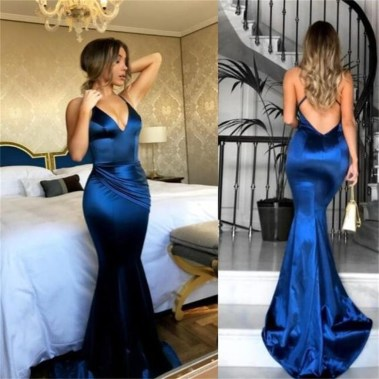 Inspiring Prom Outfits For Spring25