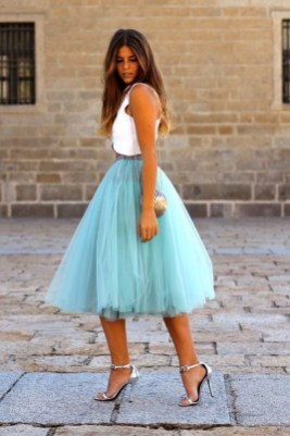 Inspiring Prom Outfits For Spring43