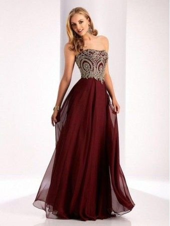 Inspiring Prom Outfits For Spring48