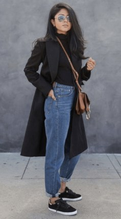 Latest Jeans Outfits Ideas For Spring27