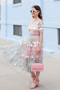 Magnificient Outfit Ideas For Spring46