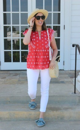 Perfect Spring Outfit Ideas16