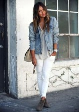 Perfect Spring Outfit Ideas21